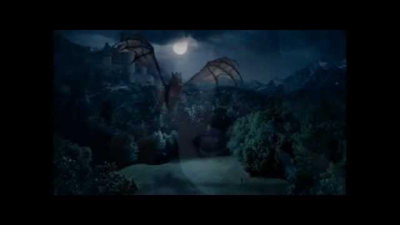 Merlin:За Камелот!