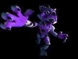 Песня Мангл Skilet Monster