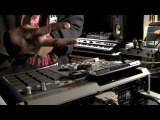 Disko Dave &amp The Ologist - The Main Ingredients (Episode 2) MPC Beat Vid