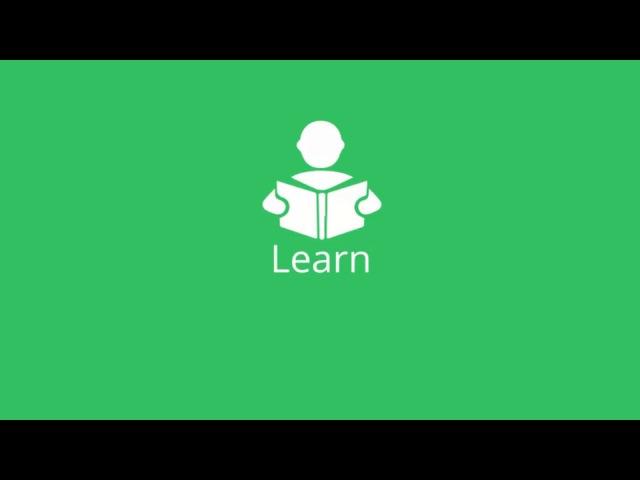 07 Step 1 Hot Niche Research - Learn CPA Marketing