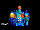 Thirty Seconds To Mars - Walk On Water (Live on MTV 2017 VMAs) ft. Travis Scott