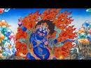Нравственность против упырей - Вайшнава Прана дас