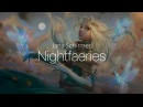 Jana Schirmer Nightfaeries Recorded in HD