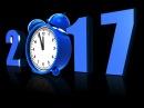 3 ПРОРОКА МИРОВОГО УРОВНЯ В СТУДИИ Это сверхъестественно ГОВОРЯТ о 2017 годе. Выпу ...