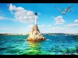 Бахыт- Компот  Старый Крым -