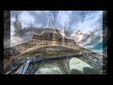 петр дранга   вальс под небом парижа