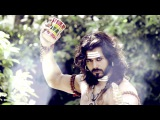 Mere Bhole Nath || Gagga Singh || Aman Sharma || Full Video Song || Latest Hindi Song 2016 ||