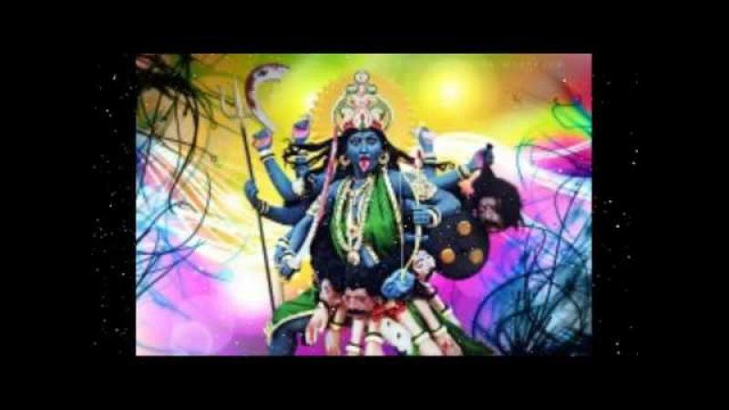 Sodalai Valli Kaliamma By Chinna Rasa Urumee Melam