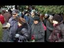 "Армен Акопян комментирует ""Пир Любви"" - HISinfo"