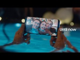 Samsung Galaxy S8 Official TVC: Sibling Rivalry