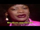 Ottawan - You're OK - (1980) Tradu