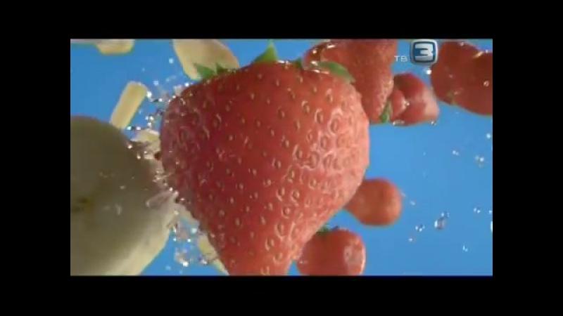 Анонсы и рекламный блок (ТВ-3, 14.04.2012) Orbit