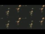 Vanessa Da Mata - Boa Sorte  Good Luck (Video Clip)