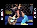 13 05 2012 6 бой Ифтихор Арбобов vs Сергей Охотников