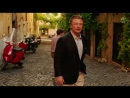 To Rome with Love _ Римские приключения (2012)