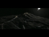 Странники - Короткометражный фильм Эрика Вернквиста (Русская озвучка)(1)