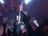 U.D.O. in Volgograd 2013 - Metal Heart