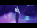 Shahzoda va Shoxrux - Ket _ Шахзода ва Шохрух - Кет (concert version 2016).mp4