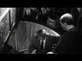 Строится мост (1965) - фрагменты с Галиной Волчек