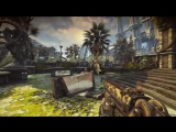 Bulletstorm_ Full Clip Edition - Story Trailer _ PS4