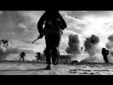 [Fallout 4] Война, война никогда не меняется. (Русский дубляж)