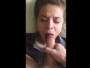 Не надо в рот , пожалуйста! Нашеёл её на MambaLove blowjob hardcore bdsm доминирование минет фетиш жесткое русское порно дом