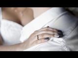 LOVE STORY Alexander&Tatyana by Kucherov Nikolay