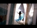 Rachelle New Clip - Ya Leil Ya Leil