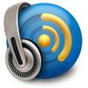 Radio SHAMAN интернет радио FLAC AAC AAC+