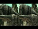 Динозавры 3D HD