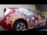 Hikonin Sentai Akibaranger Season 2 - 04