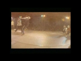 Zeb Roc Ski  Stieber Twins - B-Boys Revenge (Music Video) HD