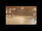 Zeb Roc Ski  Stieber Twins - B-Boys Revenge (Music Video) HD