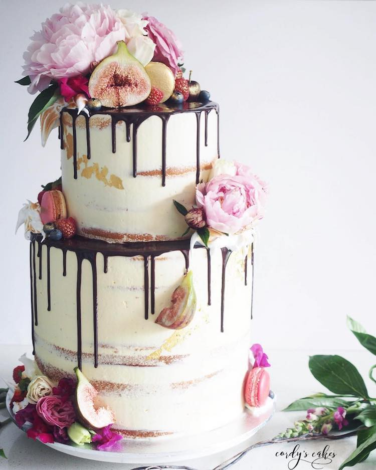 Капельный свадебный торт – модная тенденция 2017 года (26 фото). Ведущий на торжество в Волгограде, тамада на свадьбу и организатор праздников. Павел Июльский. +7(937)-727-25-75 и +7(937)-555-20-20