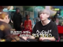 skyTravel 'Asia That VIXX Loves' ep. 6 preview