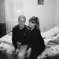 Татьяна Рудых
