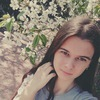 Inessa Sovenok