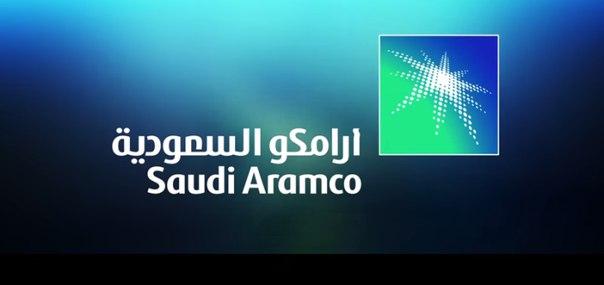 ✔Саудовская Аравия в преддверии предстоящего в 2018 году IPO крупнейше