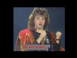 Рома Жуков альбом _Млечный путь_ 1991 год