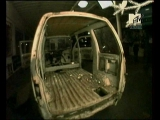 Тачку на прокачку / Pimp my ride - 1 сезон 1 серия