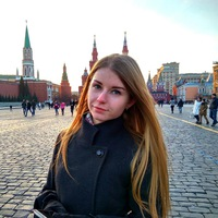 Катенька Романова