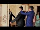 Шикарная армянская свадьба, Сборы жениха Ростов на Дону 8-951-841-05-68.