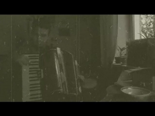 Moldavian song