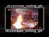 [WWE QTV]САМЫЕ ЖЕСТОКИЕ МАТЧИ В РЕСТЛИНГЕ](+18)[НАЙЖОРСТОКІШІ МАТЧІ У РЕСТЛІНГУ](+18)