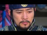 [Сабы Babula / ClubFate] - 046/134 - Тэ Чжоён / Dae Jo Young (2006-2007/Юж.Корея)