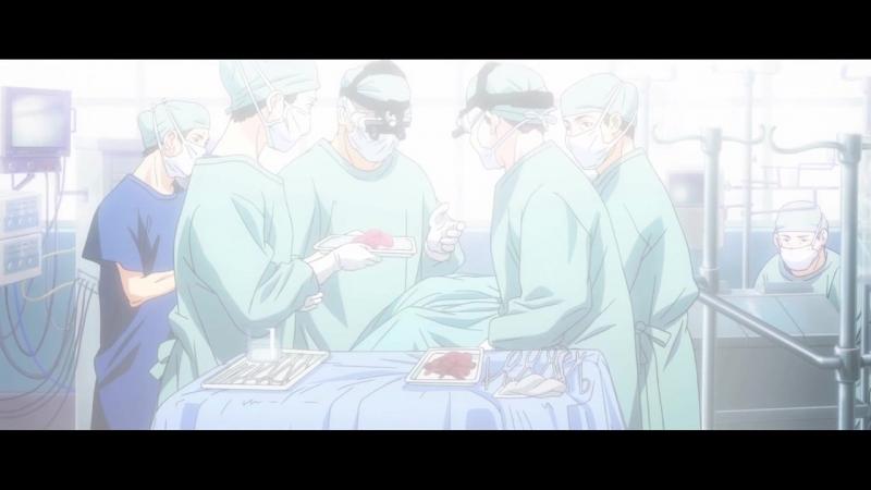 [AniDub] Grisaia no Kajitsu Натюрморт в серых тонах [05] [Cuba77 Nika Lenina Гамлетка Цезаревна] (online-video-cutter.com) (2)