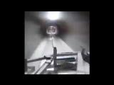 Испытания скоростного тоннеля Илона Маска