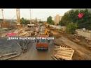 Это наш город благоустройство территории бывшего завода ЗИЛ