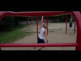 Calisthenics_fitness_from_the_streets_Czech_rep.