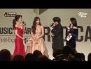 [Mnet] 2016 MAMA Red Carpet.E01.161202.720p-NEXT
